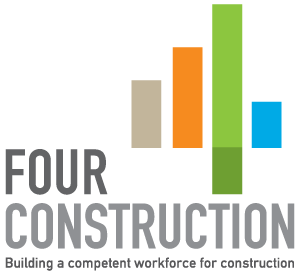 Four Construction